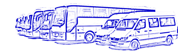 rent buses in Zeltweg
